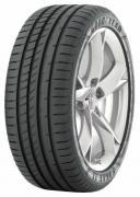 Модель шин Baja MTZ P3 - купить летние шины