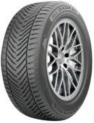 Модель шин Baja Boss M/T - купить летние шины