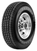 Модель шин Grabber TR - купить летние шины