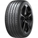 Модель шин Z Fit EQ LK03 - купить летние шины