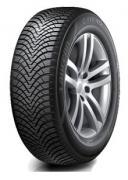 Модель шин G Fit 4S LH71 - купить летние шины