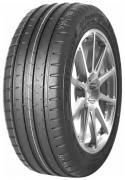 Модель шин Racing Pro - купить летние шины