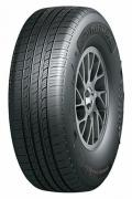 Модель шин PrimeMarch - купить летние шины