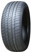Модель шин RS26 Practical Max HP - купить летние шины