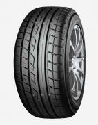 Модель шин C-Drive AC01 - купить летние шины