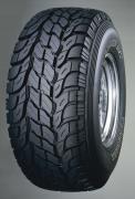 Модель шин Geolandar G012 - купить летние шины