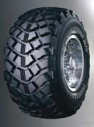 Модель шин Geolandar G001 - купить летние шины