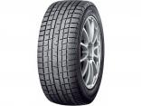 Модель шин Ice Guard IG30 - купить зимние шины