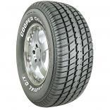 Модель шин Cobra Radial GT - купить летние шины