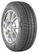 Модель шин CS4 Touring - купить летние шины