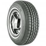 Модель шин Trendsetter SE - купить летние шины