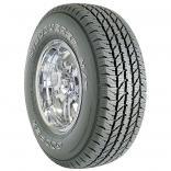 Модель шин Discoverer HT - купить летние шины