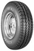 Модель шин Discoverer AT - купить летние шины