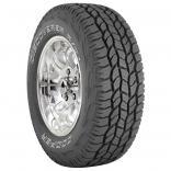 Модель шин Discoverer AT3 - купить летние шины