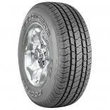 Модель шин Discoverer CTS - купить летние шины