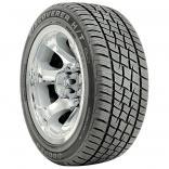 Модель шин Discoverer HT Plus - купить летние шины