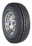 Модель шин Discoverer M+S - купить зимние ошипованные шины