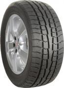 Модель шин Discoverer M+S  2 - купить зимние ошипованные шины