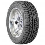 Модель шин Weather Master WSC - купить зимние ошипованные шины