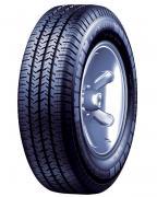 Модель шин Agilis 51 - купить летние шины