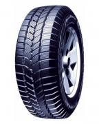 Модель шин Agilis 51 Snow-Ice - купить зимние шины