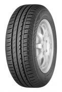 Модель шин ContiEcoContact 3 - купить летние шины