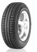 Модель шин ContiEcoContact EP - купить летние шины