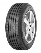 Модель шин ContiEcoContact 5 - купить летние шины