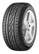 Модель шин ContiPremiumContact - купить летние шины