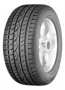 Модель шин ContiCrossContact UHP - купить летние шины