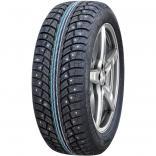 Модель шин Nord Frost 5 - купить зимние ошипованные шины