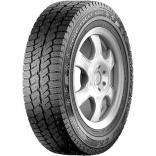 Модель шин Nord Frost Van SD - купить зимние ошипованные шины