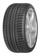 Модель шин Eagle F1 Asymmetric - купить летние шины