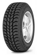 Модель шин Cargo Ultra Grip - купить зимние ошипованные шины