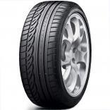 Модель шин Sport 01 - купить летние шины
