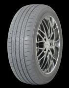 Модель шин Sport 2050 - купить летние шины