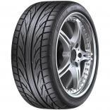 Модель шин Direzza DZ 101 - купить летние шины