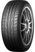Модель шин Sport Maxx - купить летние шины