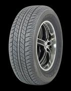 Модель шин Grandtrek AT20 - купить летние шины