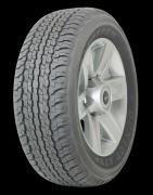 Модель шин Grandtrek AT22 - купить летние шины