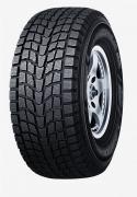 Модель шин Grandtrek SJ6 - купить зимние шины