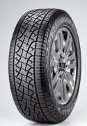 Модель шин Scorpion ATR - купить летние шины