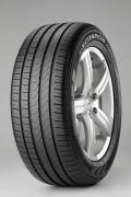 Модель шин Scorpion Verde - купить летние шины