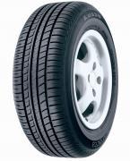 Модель шин Atracta - купить летние шины