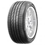 Модель шин Impetus Revo - купить летние шины