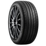 Модель шин Proxes C1S - купить летние шины