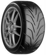 Модель шин Proxes 888 - купить летние шины