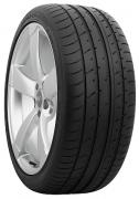 Модель шин Proxes T1 Sport - купить летние шины