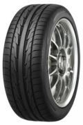 Модель шин DRB - купить летние шины