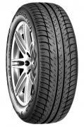 Модель шин G-Grip - купить летние шины